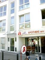 Aussenansicht der Praxis für Krankengymnastik Adrienne Havers Evinger Str. 273 · 44339 Dortmund